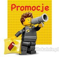 Kupię używane klocki LEGO w cenie 30-35zl za KG zapraszam