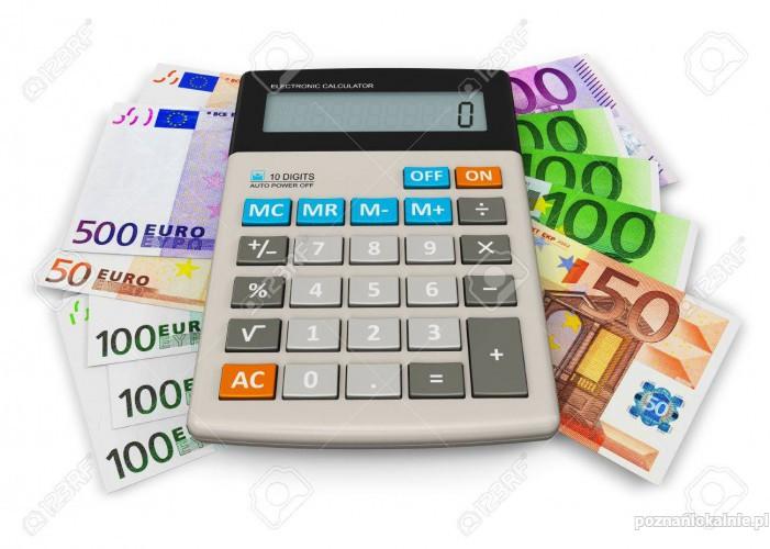 Powazna i uczciwa oferta kredytu bankowego z calkowitym zabezpieczeniem.