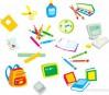Pedagogika - profesjonalne pisanie prac przez doktorantkę